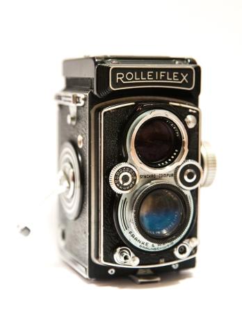 rolleiflex1